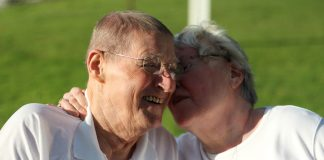 Health Card Facilities for Senior Citizens