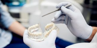 Inexpensive Dental Insurance in India