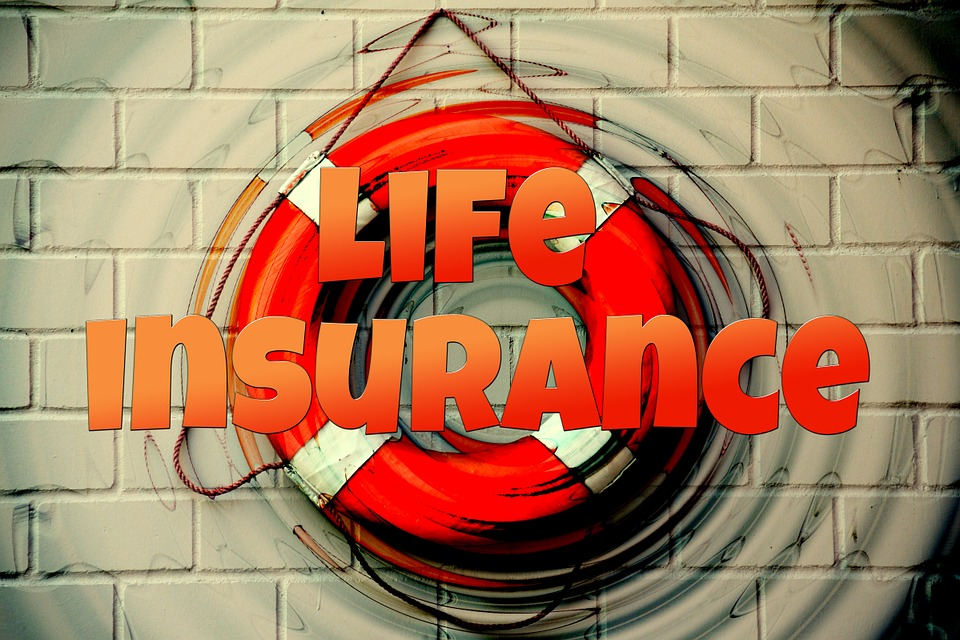 Benefits of Postal Life Insurance