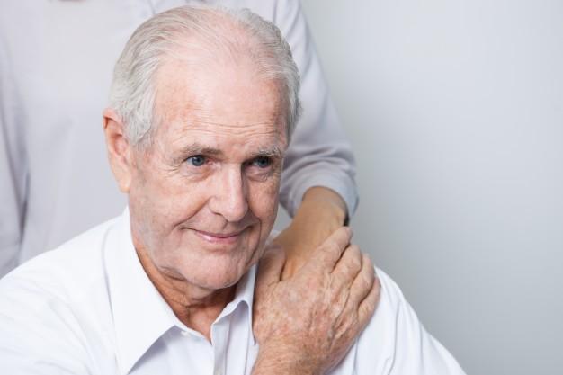 Benefits of Travel insurance for senior citizen