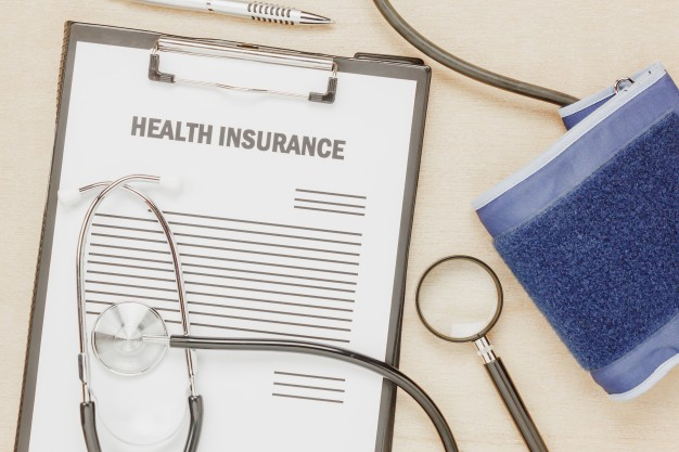Detailed Health Insurance Laws: One should know