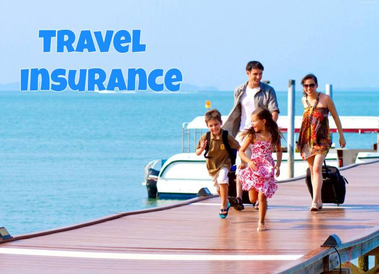 HDFC ERGO Travel Insurance