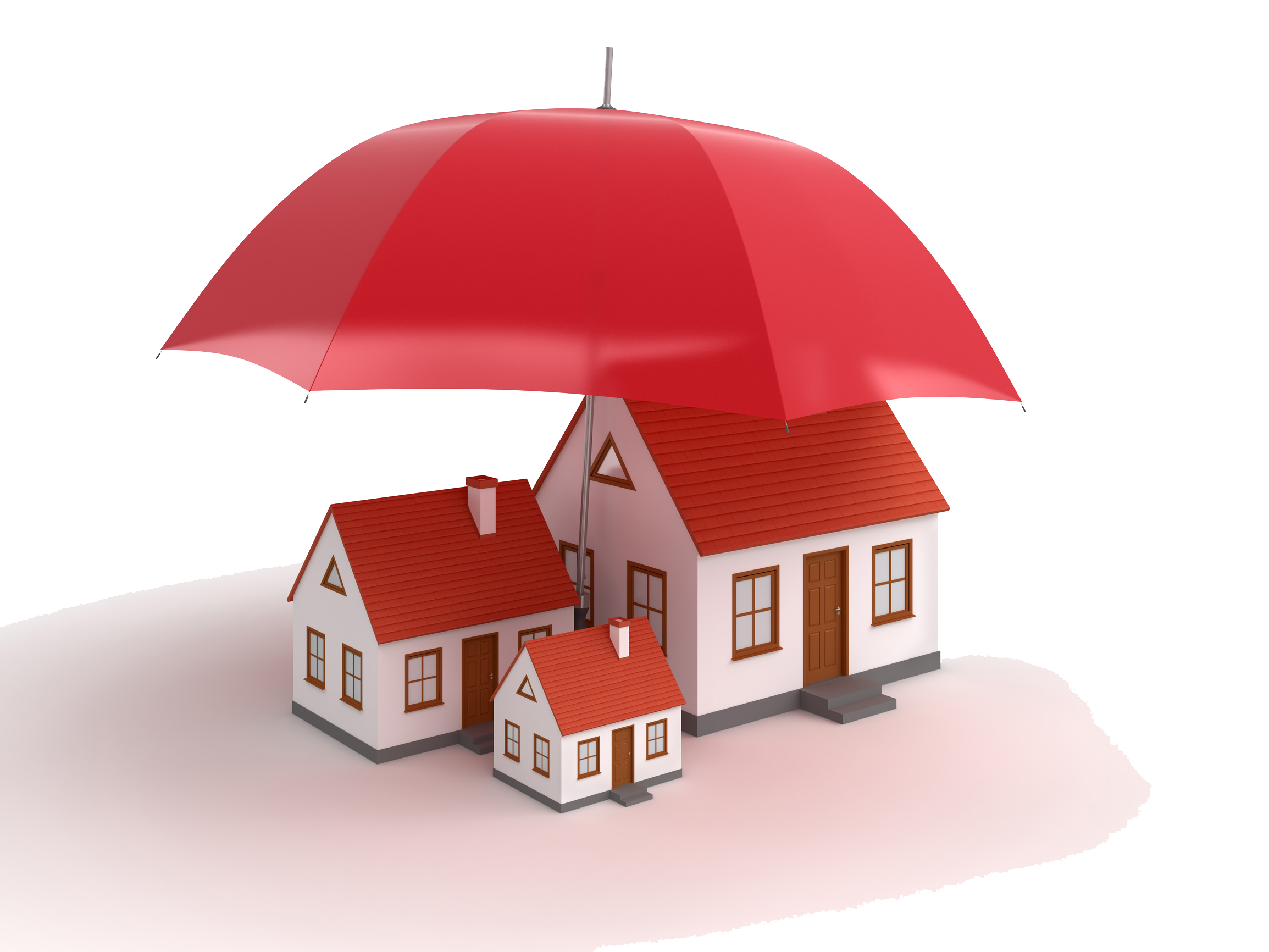 Home Insurance: