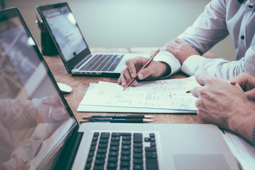 How does keyman insurance policy work
