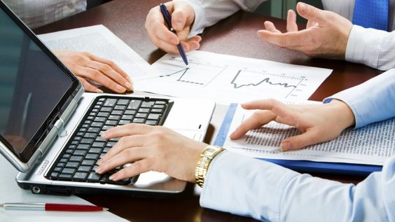 How health insurance TPA works