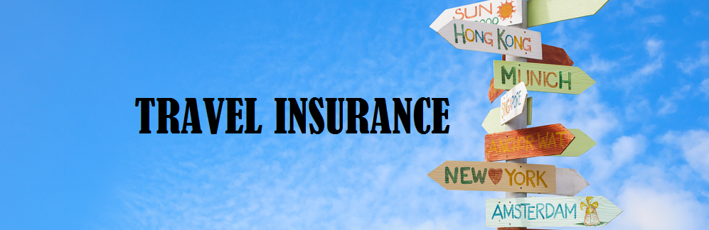 IFFCO Tokio Travel Insurance
