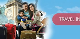 SBI Travel Insurance