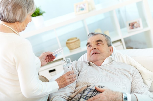 fascinating benefits of critical illness insurance for senior