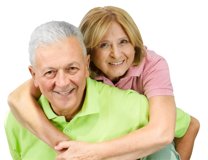 WHY DENTAL INSURANCE FOR SENIORS IS IMPORTANT