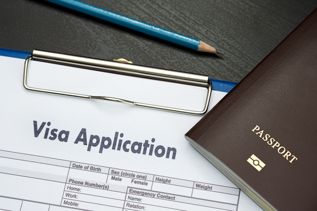 What is Schengen Visa Insurance