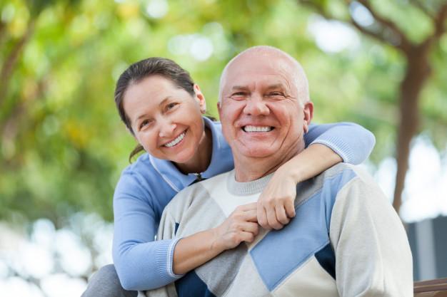 What is Travel insurance for senior citizen