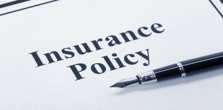 What is the meaning of keyman insurance policy