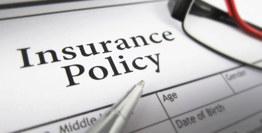 Ability Of The Public Liability Insurance In India