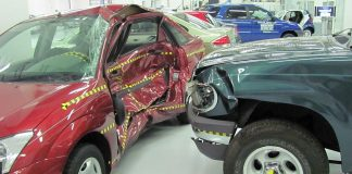 All About Collision Coverage Auto Insurance
