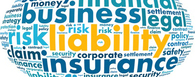 BUSINESS LIABILITY COVERAGE