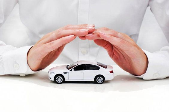BUY ZERO DEPRECIATION CAR INSURANCE