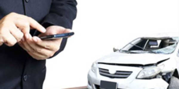 Comprehensive Car Insurance India Coverage and Deductibles