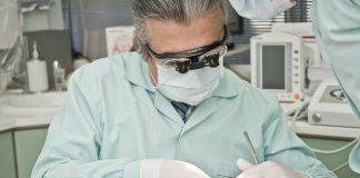 Cost Of A Root Canal Without Insurance