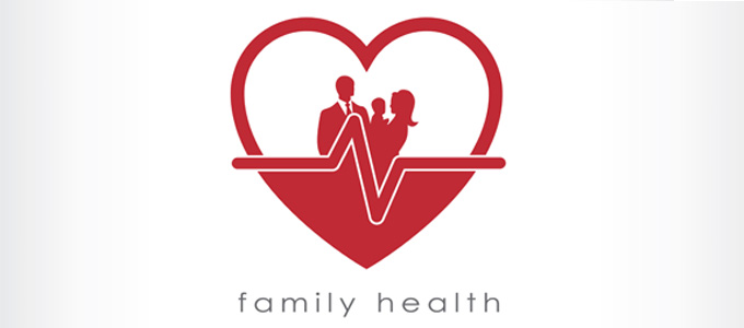 Family Floater Health Insurance Policy
