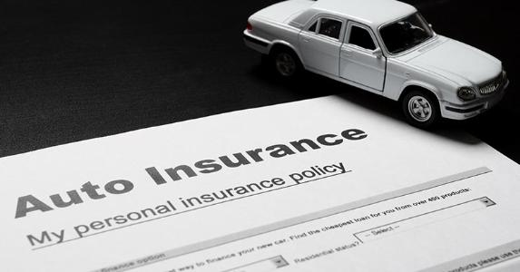HERE ARE THE COMPREHENSIVE COVERAGE AUTO INSURANCE LISTED BELOW