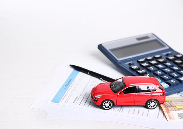 HOW MUCH THE THIRD PARTY INSURANCE FOR CAR WILL COST YOU