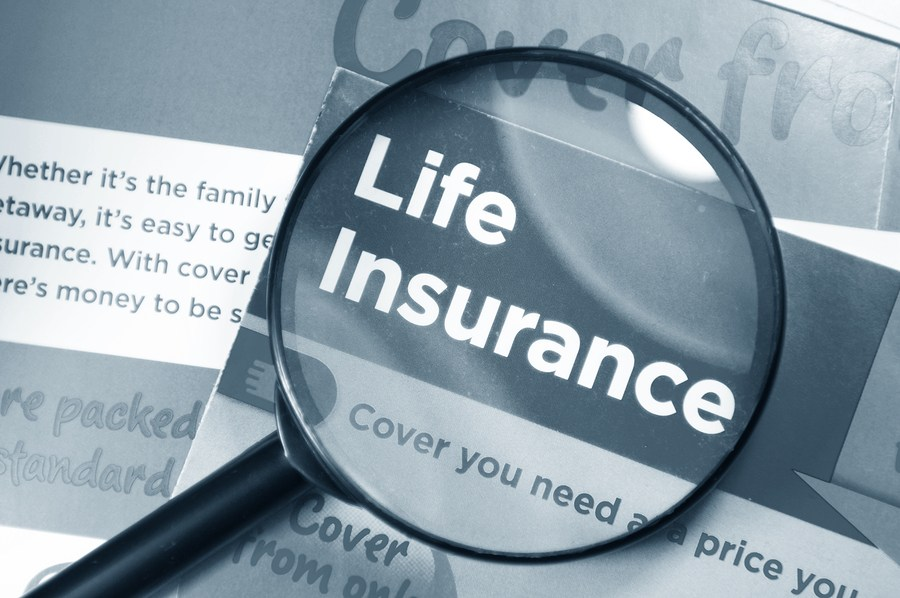 Here Is A Brief Periodic Presentation Of The History Of Life Insurance In India