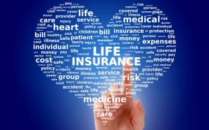 History Of Life Insurance In India In The Year 1950s