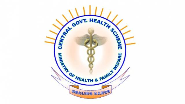 Key Functions of the Central Government Health Scheme (CGHS) Bangalore