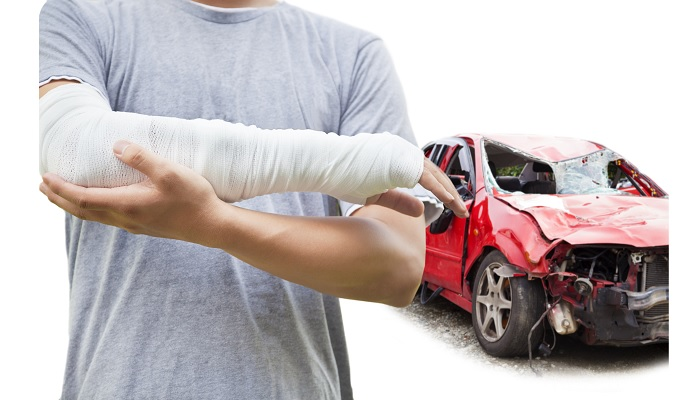 LIABILITY INSURANCE COVERS FOR