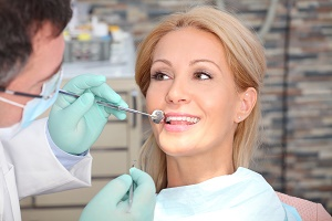Let's now look at these important steps to choose the accurate individual dental insurance