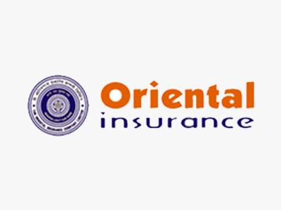 Oriental Life Insurance Company