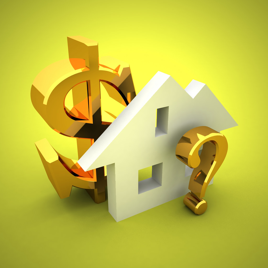 Property Insurance For Home Loan