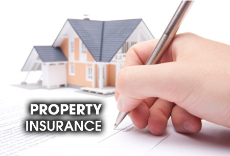 Know What Are The Types Of Property Insurance - Your Guide ...