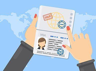Schengen Visa Insurance
