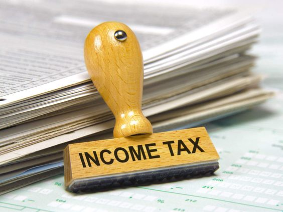 Section 80D Income Tax Act