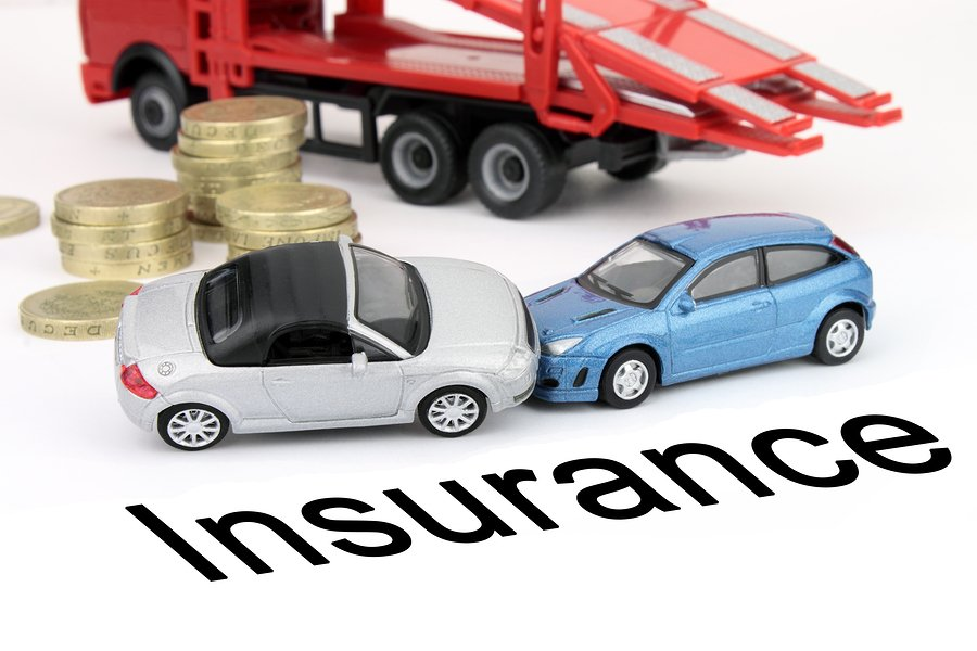 The Benefits Of The Comprehensive Auto Insurance Plan