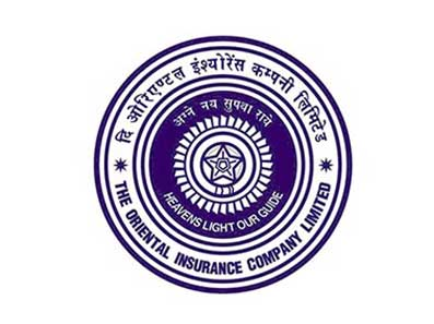 The First Insurance Company In India