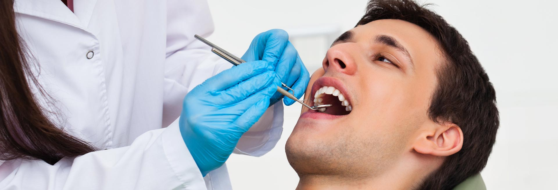 The Root Canal Cost Without Insurance