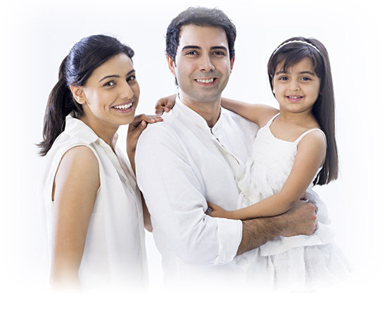 Types Of Life Insurance In India: Policy For Children