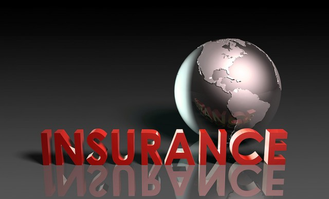 Types Of Life Insurance In India: Term Insurance