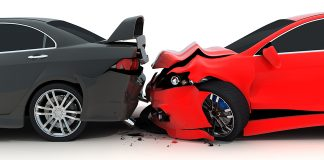 WHAT IS A COMPREHENSIVE AUTO INSURANCE
