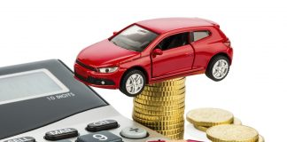 WHAT IS A ZERO DEPRECIATION CAR INSURANCE