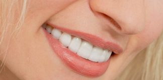 WHAT IS DENTAL INSURANCE ALTERNATIVES IN INDIA