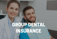 WHAT IS GROUP DENTAL INSURANCE