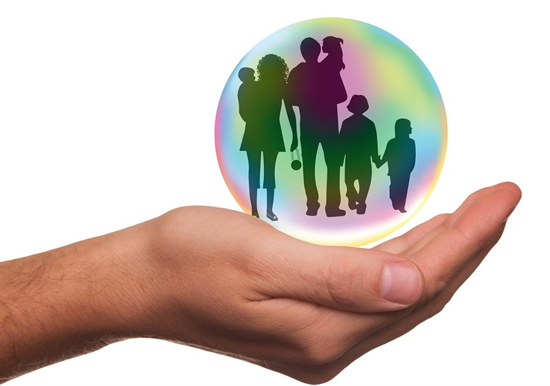 WHAT IS LIFE INSURANCE PENETRATION IN INDIA