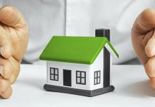 WHAT IS PROPERTY AND CASUALTY INSURANCE