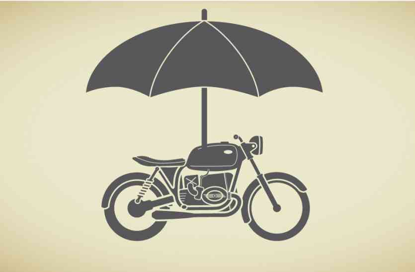 WHAT IS ZERO DEPRECIATION BIKE INSURANCE