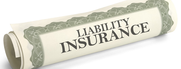 What Is Liability Insurance For Business