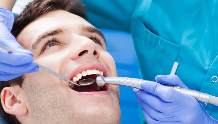 What Treatments is Covered Under An Individual dental insurance