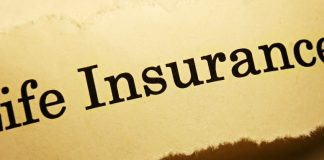 What is Life Insurance in India